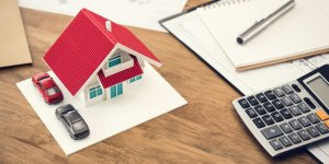 Konut Kredisinde Düşük Faiz ve Uzun Vadeli Yeni Model