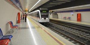 Halkapınar-Karabağlar-Gaziemir Metrosu'nun Proje İhalesi Yapıldı