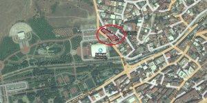 İzmir Büyükşehir Belediyesi'nden 17 Milyon TL'ye Satılık 3 Arsa