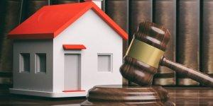 Yargıtay'dan Milyonlarca Kiracıyı İlgilendiren Karar
