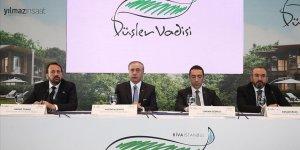 Emlak Konut ve Galatasaray Arasında Yeni Anlaşma