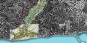 Babacan Holding'ten Kavaklı'ya Yeni Proje