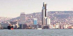Şehir Plancıları'ndan Ruhsat İptali İçin Yeni Hamle