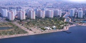 TOKİ'nin Mavişehir'deki Arsa İhalesini Belediye Kazandı