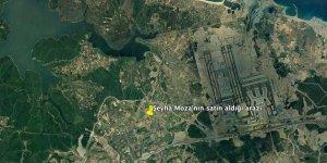 Katarlılar Kanal İstanbul Güzergahında 44 Dönüm Arsa Aldı