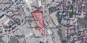 Emlak Konut Ataşehir, Kartal ve Başakşehir'de 12 Arsayı Satışa Çıkardı