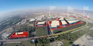 Ekrem Demirtaş'a Ait Arsanın İmar Planı Tekrar İptal Edildi