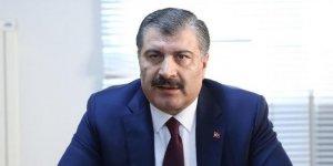 İzmir Bayraklı Şehir Hastanesi 2020'de Açılacak