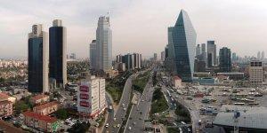 Ofis Fiyatları Son 10 Yılın En Düşük Seviyesinde