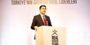 Dünyada ve Türkiye'de Bir İlk: Alıcısı Hazır Ticaret Platformu