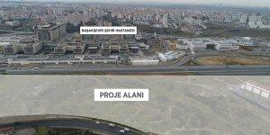 Fuzul Yapı Başakşehir'de 10. Projesini 800 Milyon TL Yatırımla Hayata Geçiriyor