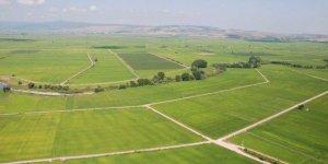 Arazi ve Arsa Düzenlemeleri Yönetmeliği Değişti