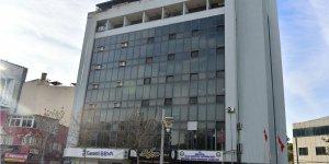 Bornova Belediyesi 7 Ayda 41 Tapu Aldı