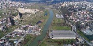 Kanal İstanbul 500 Bin Konutluk Kentsel Dönüşüm Projesidir!