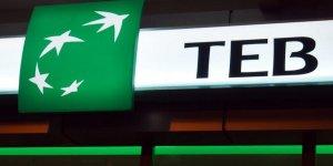 TEB Konut Kredisi Faiz Oranlarını Artırdı