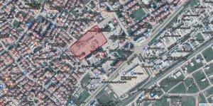 Balıkesir Büyükşehir Belediyesi'nden 47 Milyon TL'ye Satılık Arsa!