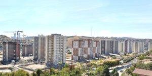 Ankara Mamak'ta Kentsel Dönüşüm Ne Zaman Başlayacak 2020?