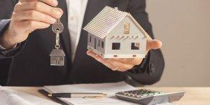 Kira Gelir Vergisi Kredi Kartı İle Ödenebilecek