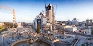 Koronavirüsün Türk Çimento Sektörüne Etkileri