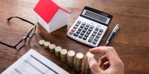 0.64 Faizli Konut Kredisi Başvuruları Ne Zaman Başlayacak?