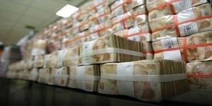 160 Bin Liralık Gayrimenkule 94 Milyon Lira Teklif!