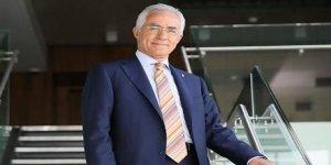 Türk müteahhitler İçin Rusya'da Proje Yasağı Kalkacak