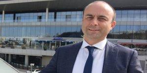 'Her Daireye 1 Otopark'a Ankara'lı Müteahhitlerden Destek