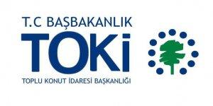 TOKİ'den Maltepe ve Kağıthane'ye Yeni Proje