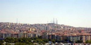 Özelleştirme İdaresi Ankara'da 28 Gayrimenkulü Satıyor