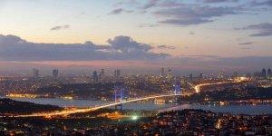 Ruslar Türkiye'den Tekrar Konut Almaya Başladı