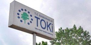 Toki'den 17 İlde 5 Bin 231 Yeni Konut!