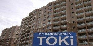TOKİ İstanbul'da hangi bölgelerde ucuz konut yapacak