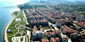 Yalova'da Otel Projesi İçin İmar Artışı!