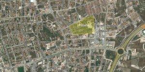 Özelleştirme İdaresi İzmir'de 4 Arsayı Satışa Çıkaracak