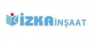 İzka'dan Çiğli'ye 524 Konutluk Yeni Proje