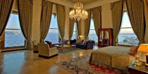 Türkiyenin En Pahalı Oteli 2017 Haberleri Türkiyenin En Pahalı
