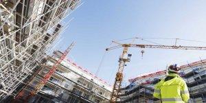 Satış Olmadan Vergi Alınması İnşaat Sektörünü Yaralıyor