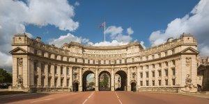 Londra'nın Simge Binası Otele Dönüşüyor