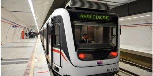 Narlıdere Metro İhalesi İçin 17 Firma Dosya Aldı