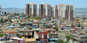 Kentsel Dönüşüm Mevzuatı Değişiyor