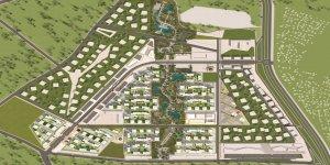 Kepez Santral Kentsel Dönüşüm Projesi Başlıyor