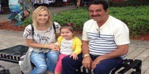 İbrahim Tatlıses İzmir'de 4 Katlı Bina Kiraladı