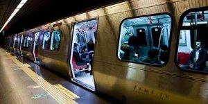 Üsküdar Çekmeköy Metrosu Açılıyor