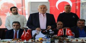Eskiden İzmir Türkiye'ye Mobilya Satıyordu,  Bugün Aksesuarcı Olduk