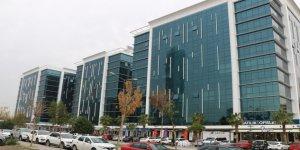 Lider Centrio Fiyatları 600 Bin TL'den Başlıyor