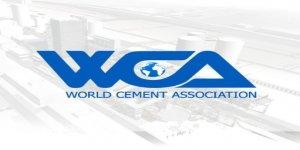 CNBM Dünya Çimento Birliği'ne Katıldı