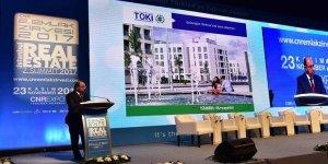Toki'den Kentsel Dönüşüme 10 Yılda 17 Milyar TL