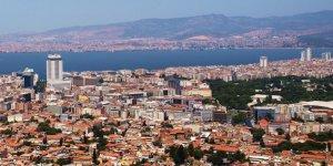 İzmir'de 2018'de Hayata Geçirilecek Projeler