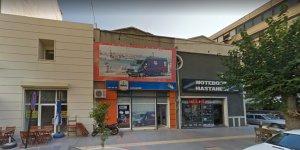 Kestane Pazarı Vakfı'ndan Çankaya'da 6.5 milyon TL'ye Satılık Mağaza