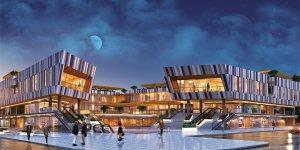 Bornova 4S Fiyatları 300 Bin Liradan Başlıyor!